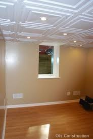 Basement Window Installation Cost by Indianapolis Egress Window Installation Carmel Avon And Addition