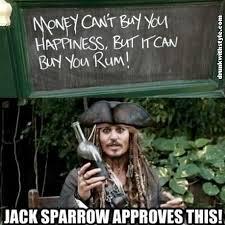 Rum Meme - captain jack sparrow rum meme jack best of the funny meme