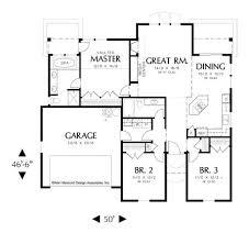 starter home plans best 25 starter home plans ideas on house floor plans