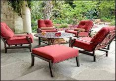 Better Homes And Gardens Outdoor Furniture Cushions by Lovely Patio Furnature Cushions Better Homes And Gardens Outdoor