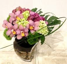 same day floral delivery same day nyc flower delivery nyc florist big flowers