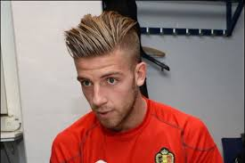 european soccer hairstyles top 10 best haircuts from soccer players