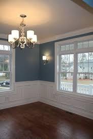blue dining room ideas best 25 blue dining rooms ideas on blue dining room