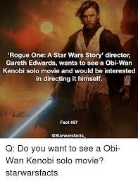 Obi Wan Kenobi Meme - 25 best memes about obi wan kenobi obi wan kenobi memes