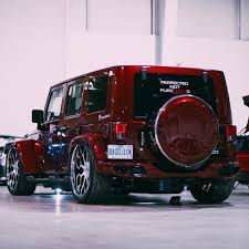 slammed jeep wrangler local show jku jeep wrangler tj forum