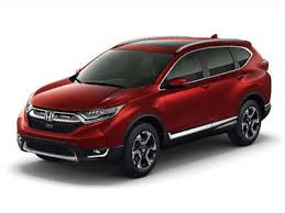 honda crv second price honda cr v for sale price list in india november 2017