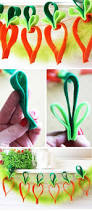 Easter Decorations Simple by 994 Best Ostern Images On Pinterest Easter Ideas Easter Decor