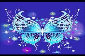 she s a butterfly martina mcbride 99 9 radio usa