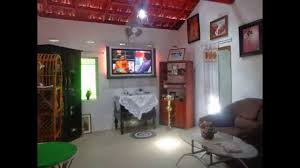welgama house house for sale in kuliyapitiya sri lanka youtube