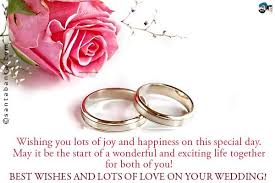 wedding wishes quotes in enchanting wedding wishes quotes in party collection and