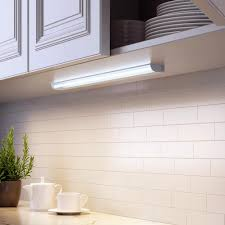 how to install led puck lights kitchen cabinets everything you need to about cabinet lighting