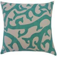 Coral Reef Home Decor 229 Best Coral Reef Home Decor And Coral Fashion Accessories