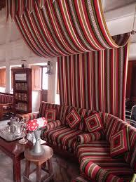 bedroom simple arabian bedroom decor color ideas marvelous
