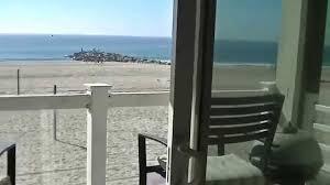 3907 b seashore drive newport beach california vacation house