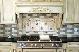 kitchen tiles designs ideas kitchen tile design ideas and tips the kitchen