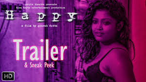 happy trailer sneak peek pradip dipannita gourab dutta