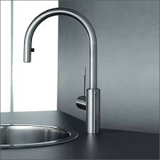 kwc ono kitchen faucet kwc ono kitchen faucet project russian hill