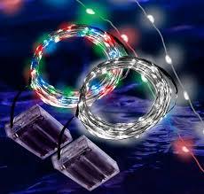 vine lights led rope light light up rope led vine lights