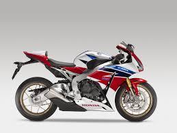 cbr 1000 racing cafè honda cbr 1000 rr sp 2014
