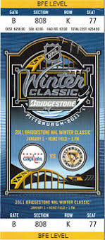 nhl s handling of winter classic tickets fails once again