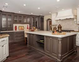 cost for kitchen cabinets kitchen what is the cost of refacing kitchen cabinets kitchen