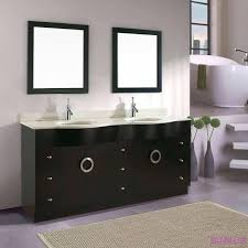 bathroom storage tall wall mounted bathroom cabinets bathroom