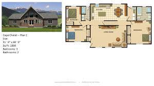 small chalet home plans apartments chalet floor plans modular home floor plans chalet