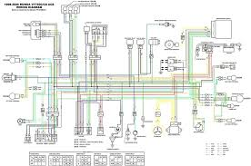 honda fit wiring diagram honda wiring diagrams instruction