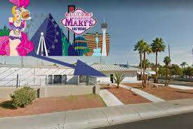 Las Vegas Zip Code Map Hamburger Mary U0027s Burgers Return To Las Vegas Eater Vegas