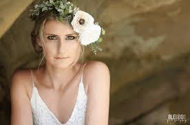 bridal makeup artist websites jenn from the overwhelmed makeup artist essentials