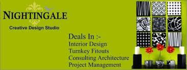 Part Time Interior Design Jobs by Interior Designer Job Type Parttime Profile Of Work Someone