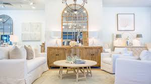 Home Decor A Sunset Design Guide Things To Do On 30a In South Walton Florida Attractions Travel