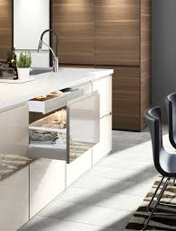 voxtorp deur walnootpatroon countertop woods and kitchens