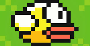 flappy bird 2 apk how to install flappy bird on android after the play store removal