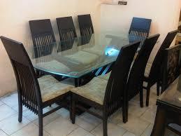 nilkamal kitchen furniture charming nilkamal plastic dining table price with furniture