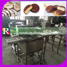 food factory machine food factory machine suppliers and