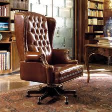bureau en anglais fauteuil de bureau anglais en cuir bureau idées de décoration de