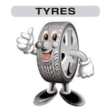 national tyres autocare hull car garages exhaust