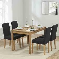 Dining Room Furniture Jacksonville Fl Home Design Excellent Style Dining Room Furniture Jacksonville Fl