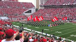 University Flags Ohio State Buckeye Flags We Flag The Team Youtube