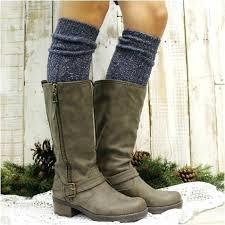 womens boot socks target boot sock boot socks womens lace abundantlifestyle