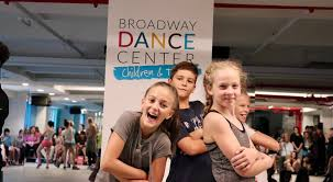 Informa Central Park Broadway Dance Center Opens New Location For Kids
