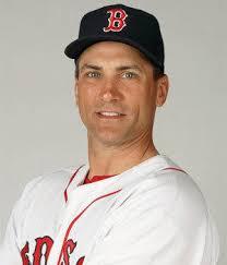 Baseball Bench Coach Duties Tim Bogar Leaves Angels Organization For Job As Rangers Bench