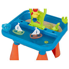 sand and water table with lid awesome sand water table style gallery best image engine xnuvo com