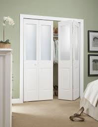 Bifold Closet Door 96 Bi Fold Closet Doors Home Design And Pictures
