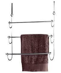 15 best bathroom accessories images on pinterest bathroom
