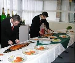 bac pro cuisine alimentation hotellerie restauration