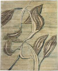Modern Designer Rugs by Directory Galleries Modern Bold Abstract Rugs