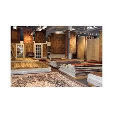 caspian rugs centre in calgary alberta 403 398 7755 411 ca