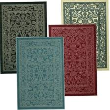Trendy Area Rugs Rubber Backed Rugs Awesome Trendy Area Rugs With Rubber Backing